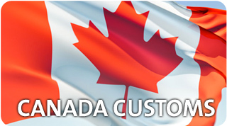 Canadian Customs Assistance images