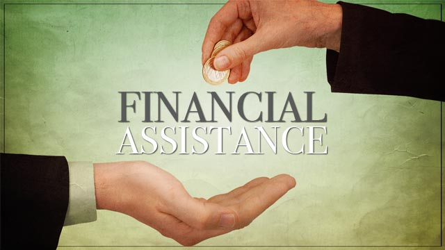 Canadian Financial Assistance images