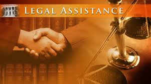 Canadian Legal Assistance images
